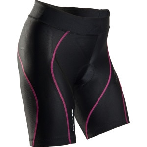 RS Women's Shorts