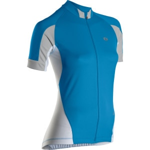 Evolution Jersey - Short-Sleeve - Women's