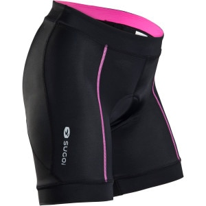 RPM Women's Shorts
