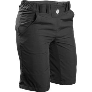 Ruby Women's Shorts