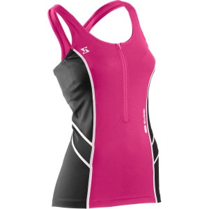 RS Tri Women's Tank Top