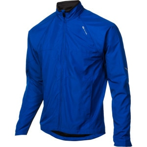 RPM Thermal Jacket