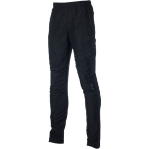 RPM Thermal Pants