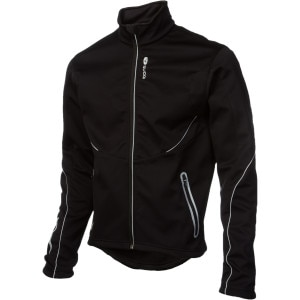 Firewall 260 Jacket