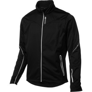 Firewall 180 Jacket