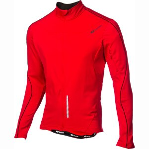 RS Zero Long Sleeve Jersey