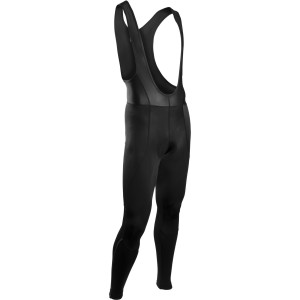 MidZero Bib Tights