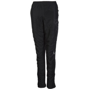 RPM Thermal Women's Pants