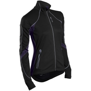 Firewall 260 Women's Jacket
