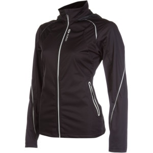 Firewall 180 Women's Jacket
