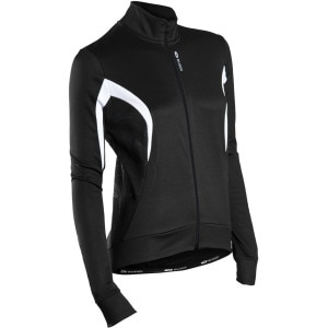 HotShot Long Sleeve Women's Jersey