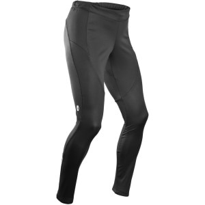 Firewall 180 Women's Tights