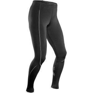 SubZero Zap Women's Tights