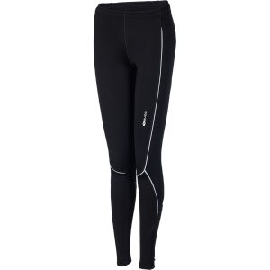 MidZero Zap Women's Tights