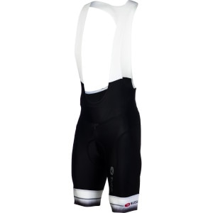 RSE Men's Bib Shorts
