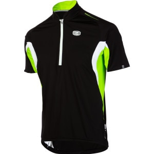 RSX Cycling Jersey - Men's