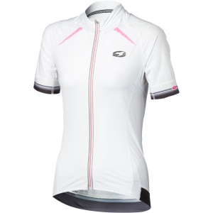 RSE Cycling Jersey - Women's