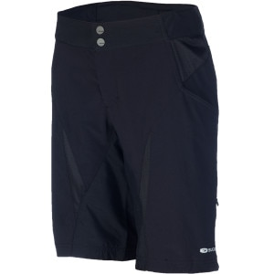 Evo-X Short - Women's
