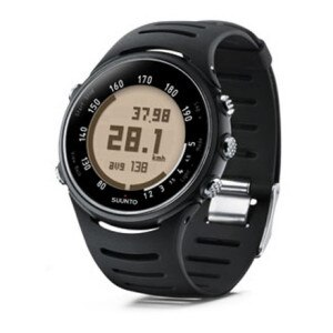 t3d Heart Rate Monitor with Dual Comfort Belt