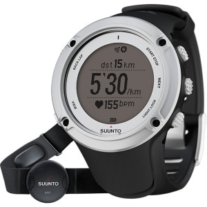 Ambit2 Heart Rate Monitor