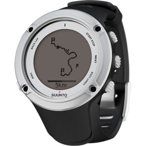 Ambit2 Altimeter Watch