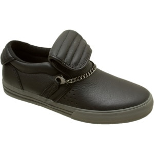 Supra Cuban Shoe - Men's