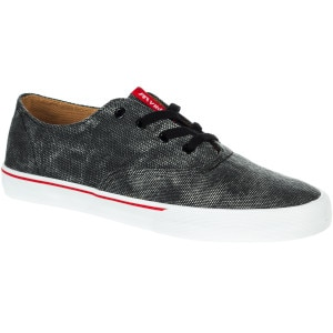 Supra Wrap Shoe - Men's