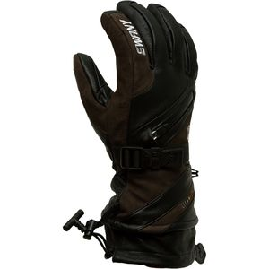 X-Cell II Glove - Men's