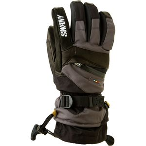 X-Change Glove - Men's