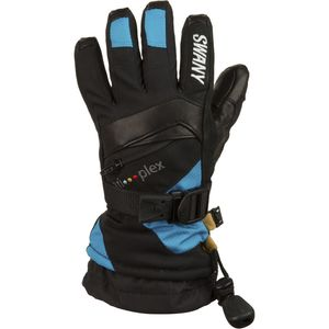 X-Change Jr. Glove - Kids'