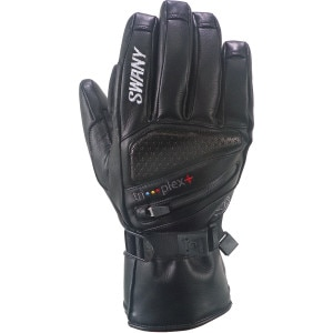 X-Clusive II Glove - Men's