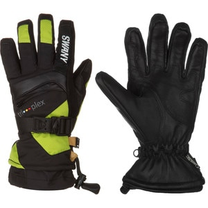 Pinnacle Glove - Men's