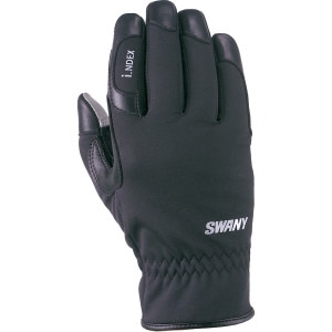 I-Finger Glove - Women's