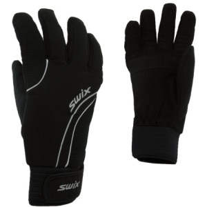 Swix Narvik Glove - Men's