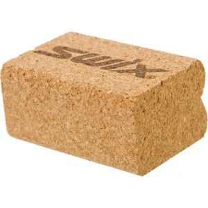 Glide Wax Natural Cork