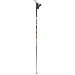 Comp Performance Carbon Composite Ski Pole