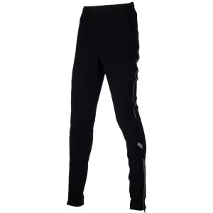 Bergan Tight - Men's