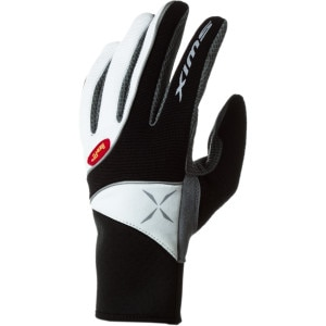 Stride Glove - Women's