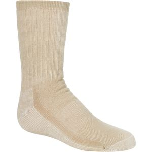 Hiking Medium Crew Sock - Kids'