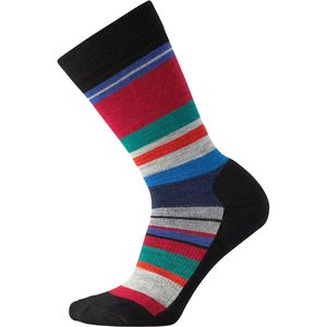 Saturnsphere Sock - Women's