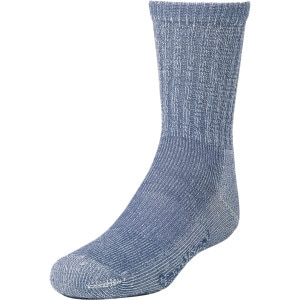 Hiking Light Crew Sock - Kids'