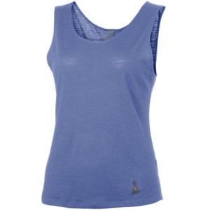 Microweight Tank - Women's