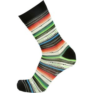 Margarita Sock - Women's