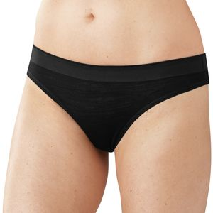 Microweight Thong - Women's