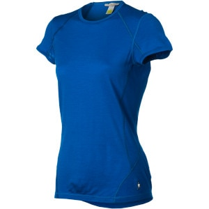 Lightweight T-Shirt - Women's