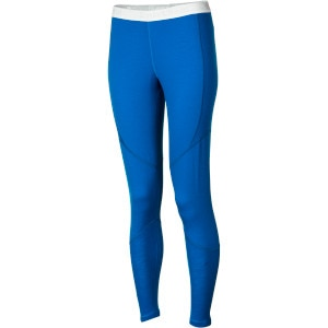 NTS Lightweight Bottom - Women's
