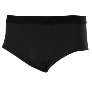 NTS Microweight Brief - Men's