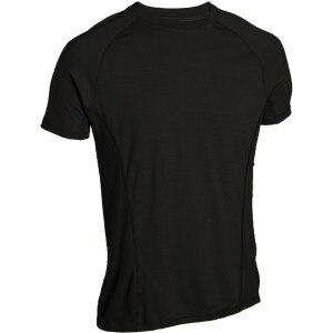 NTS Lightweight Top - Short-Sleeve - Men's