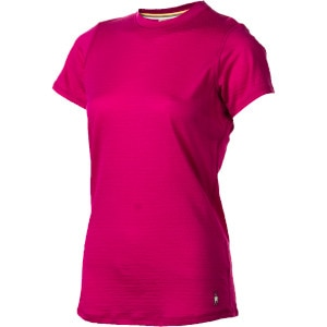 NTS Microweight T-Shirt - Short-Sleeve - Women's