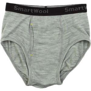 Microweight Brief - Men's